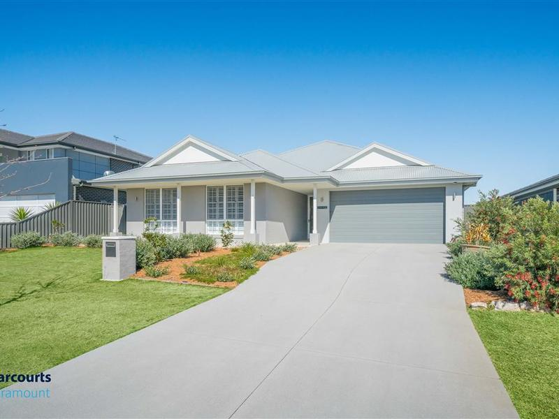 60 Foley Cir, Harrington Park, NSW 2567