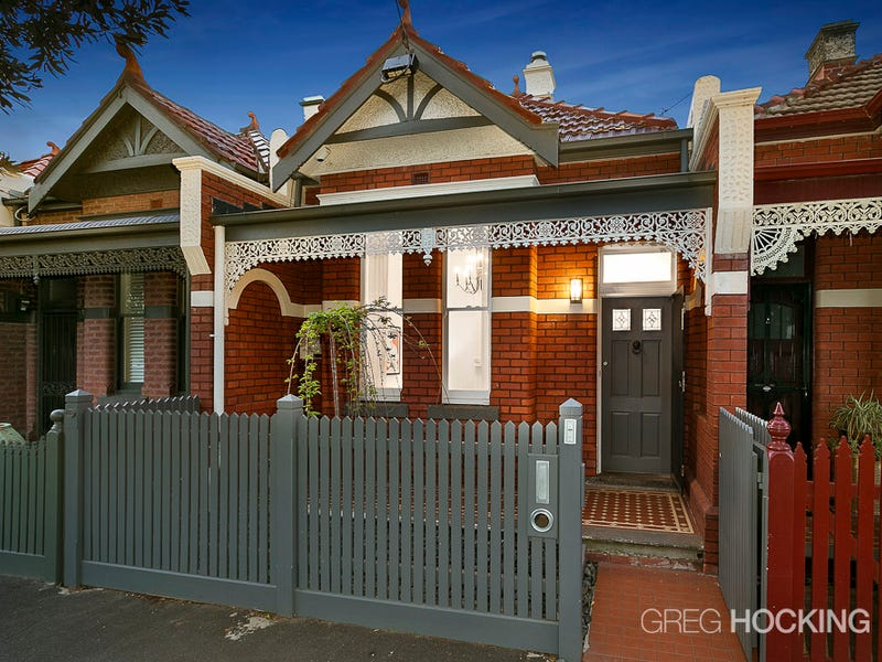 96 Harold Street, Middle Park, Vic 3206