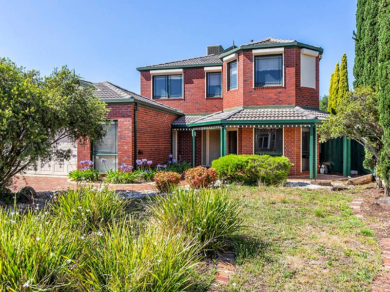 10 John Phelps Court, Seabrook, Vic 3028