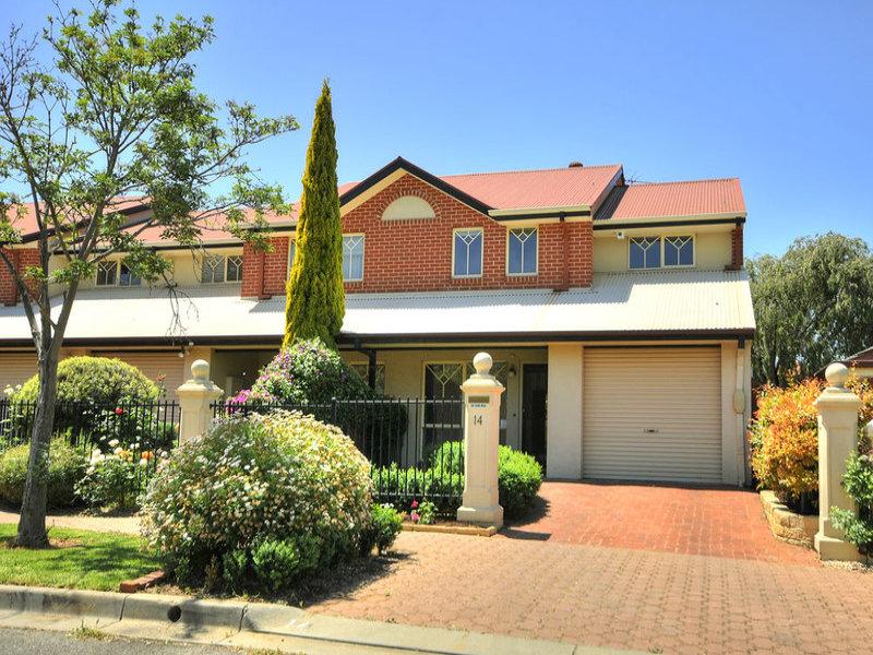 14 Covent Terrace, Oakden, SA 5086