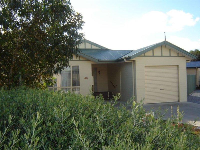 Villa 13 Beachside Village Estate, Normanville, SA 5204