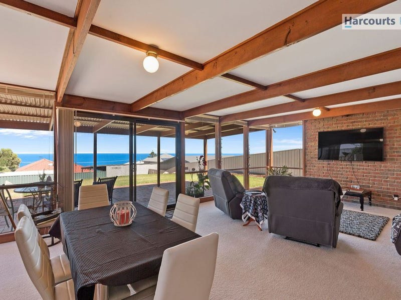 5 St Vincents Avenue, Hallett Cove, SA 5158