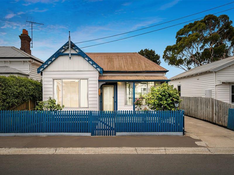 44 Hope Street, Geelong West, Vic 3218