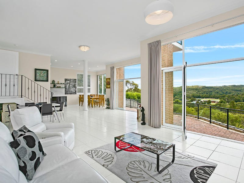 77 Corymbia Circuit, Frenchs Forest, NSW 2086