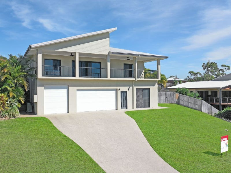 110 - 112 Ocean View Drive, Bowen, Qld 4805