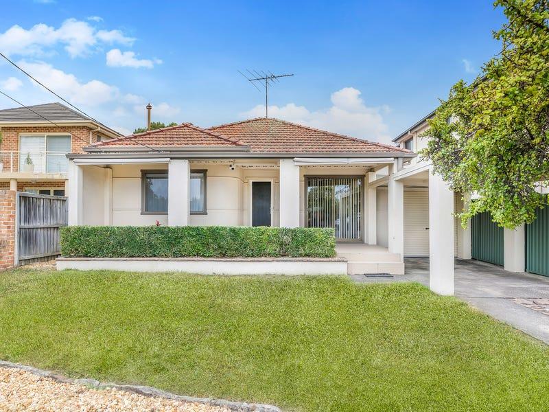 11 Lawson Street, Sans Souci, NSW 2219