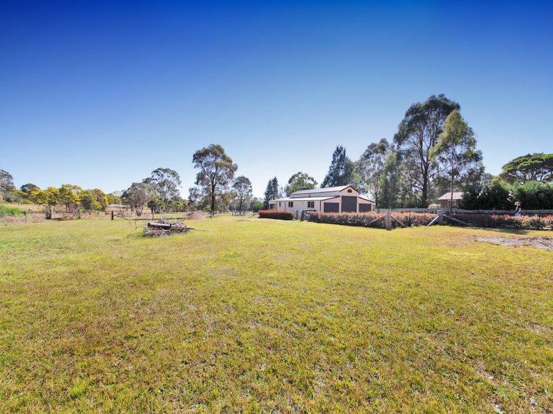 19 Reservoir Road, Bargo, NSW 2574