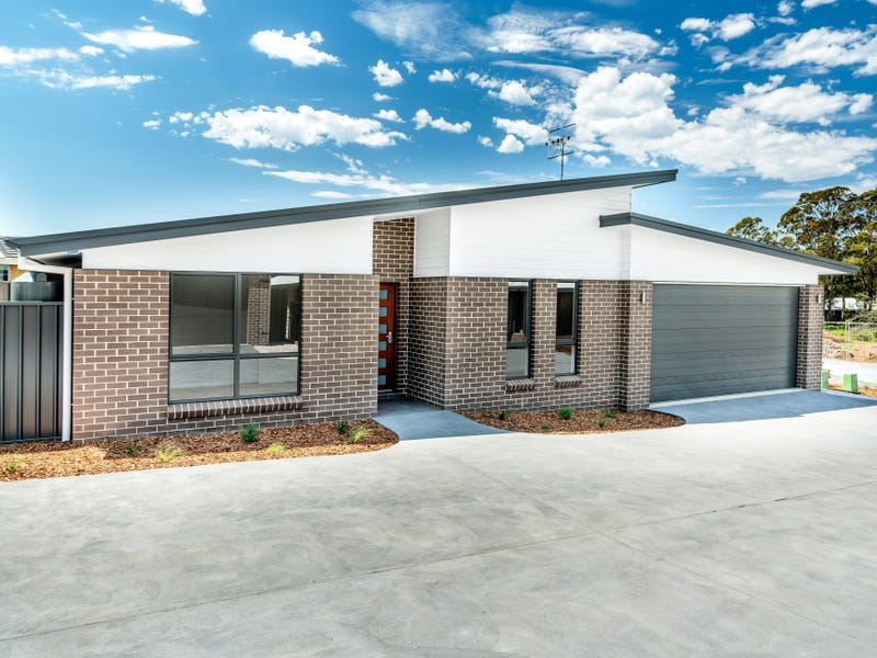 30/75 Yalwal Road, West Nowra, NSW 2541