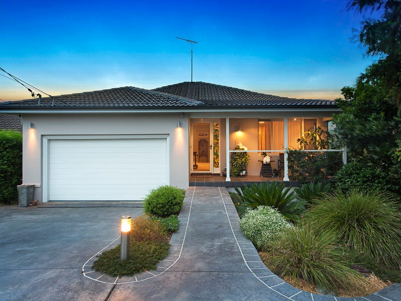 65 Waterside Parade, Peakhurst Heights, NSW 2210