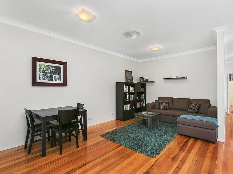 3/25 Redman Avenue, Thirroul, NSW 2515