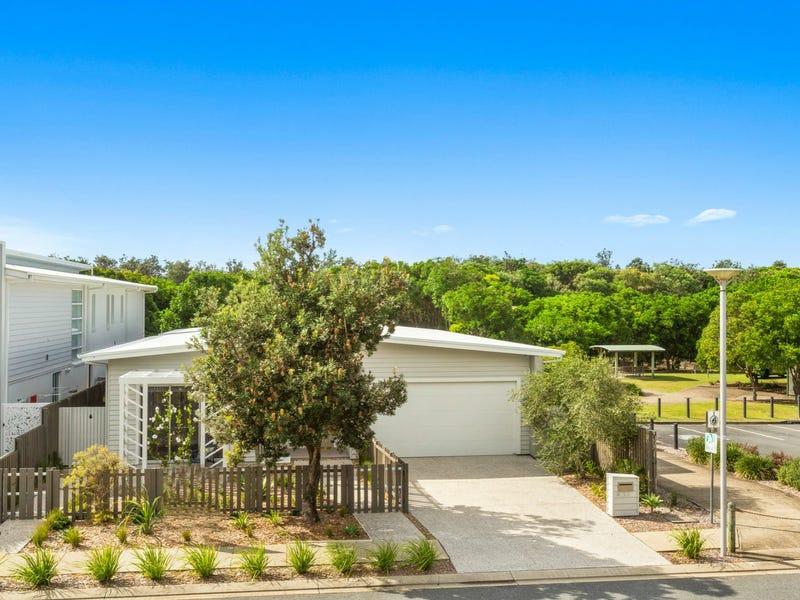 33 Collins Lane, Casuarina, NSW 2487