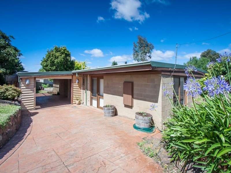 73 Bulla Road, Bulla, Vic 3428