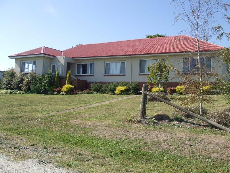 125 Lardner Road, Drouin, Vic 3818