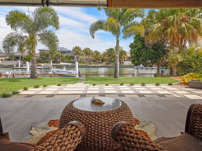 33 The Promontory, Banksia Beach, Qld 4507