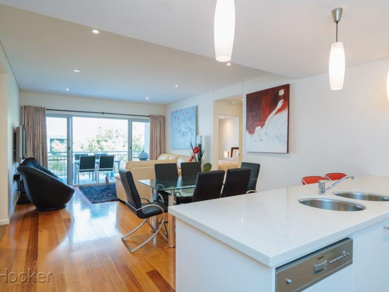 5/22 Eastbrook Terrace, East Perth, WA 6004