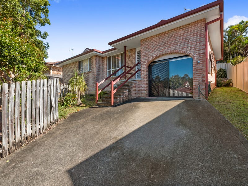2/37 Griffith Avenue, Coffs Harbour, NSW 2450