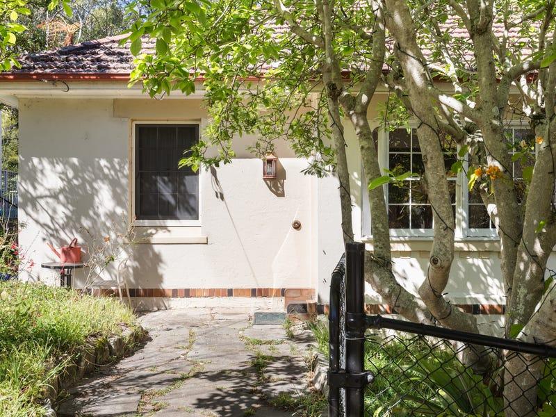 12 Duff Street, Turramurra, NSW 2074