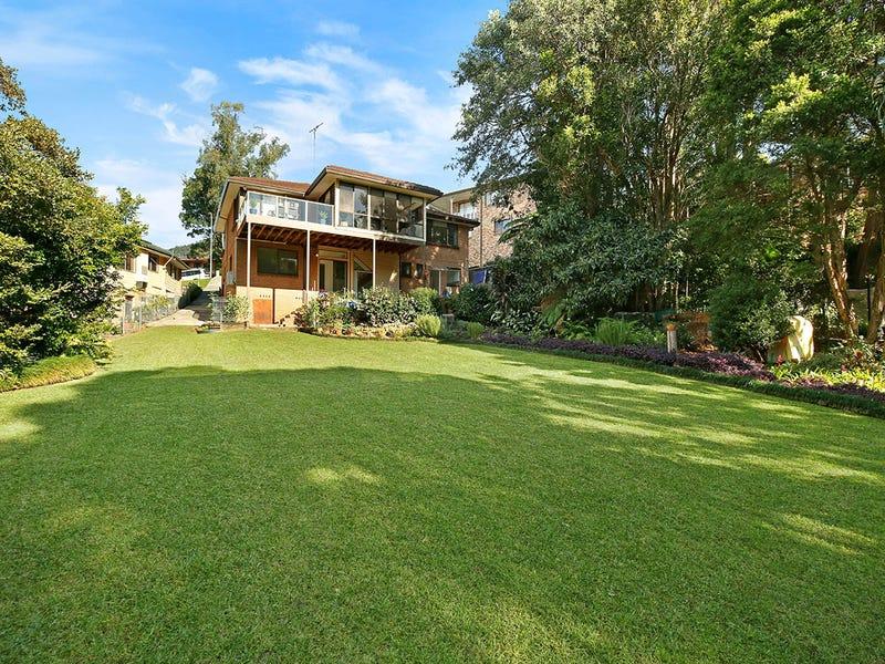 4 Sherwood Drive, Balgownie, NSW 2519