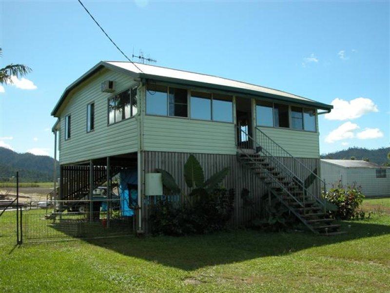 155 Feluga Road, Feluga, Qld 4854