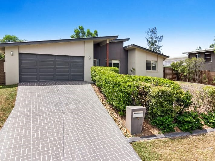 2 Staghorn Court, Mount Cotton, Qld 4165