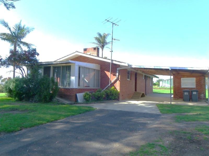 5 Porters Creek Road, Yatte Yattah, NSW 2539