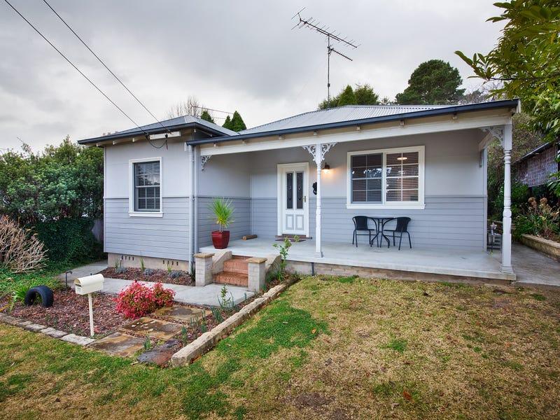71 Waragil Street, Blackheath, NSW 2785