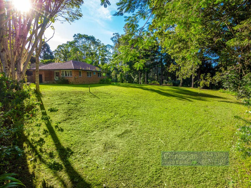 37 Riverside Dr, Mullumbimby, NSW 2482