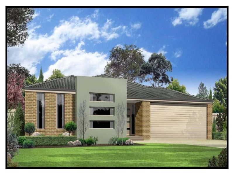 Address available on request, Tarneit, Vic 3030