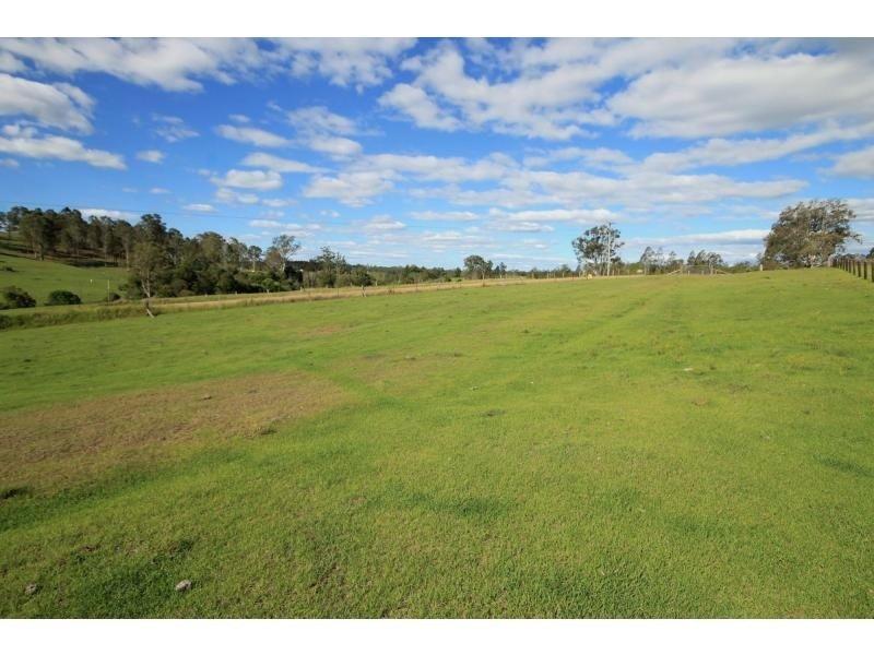 Tindal Road, Eatonsville, NSW 2460