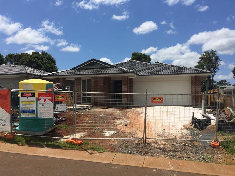 10 Rancher Court, Wollongbar, NSW 2477