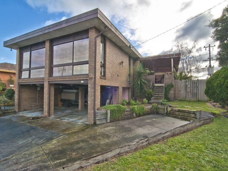 119 Brady Road, Dandenong North, Vic 3175