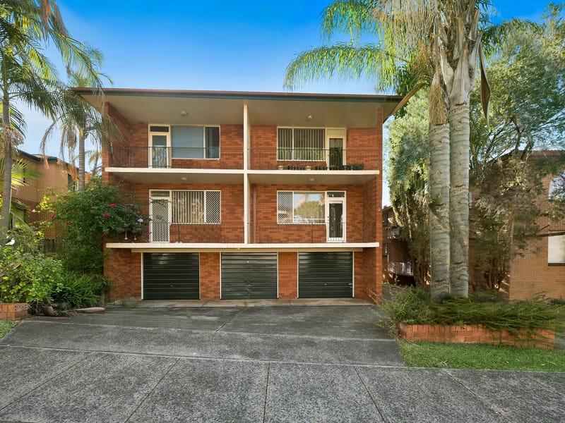 2/2 Rossi Street, South Hurstville, NSW 2221