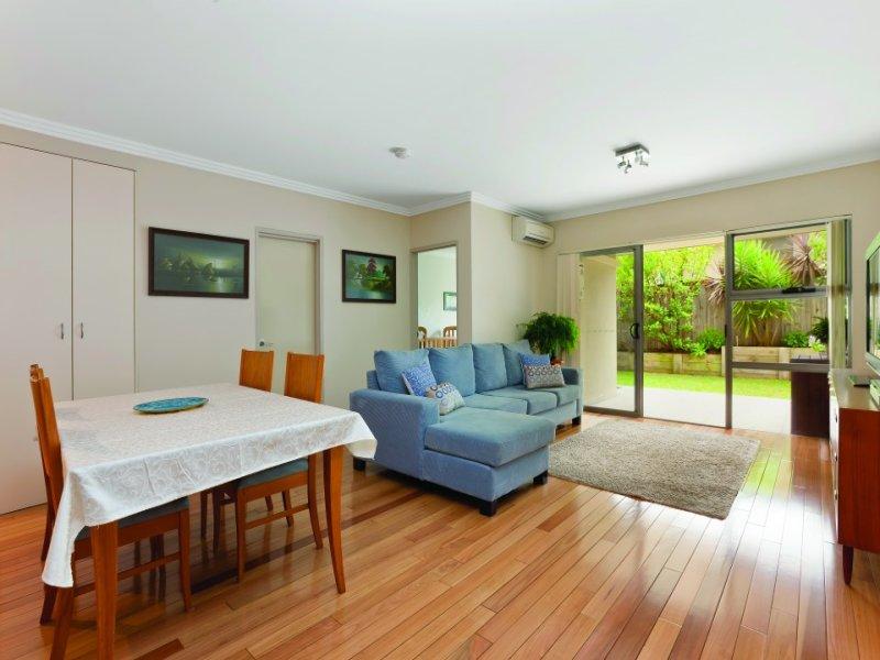 3/99 Alfred Street, Narraweena, NSW 2099