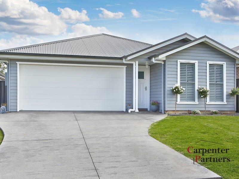 19A Eurelia Road, Buxton, NSW 2571