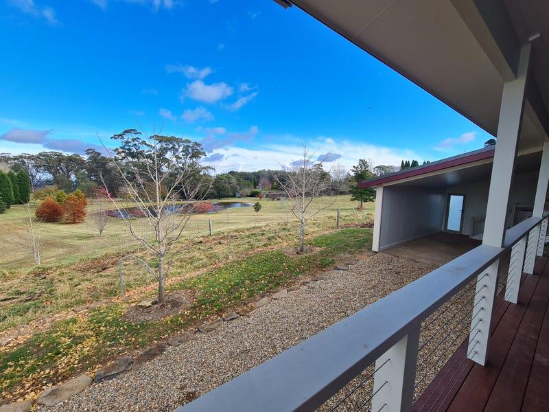 Cottage/338 Range Road, Mittagong, NSW 2575