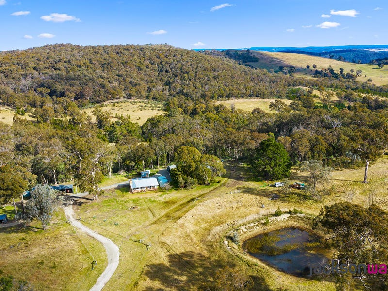 175 Bangadilly Road, Canyonleigh, NSW 2577
