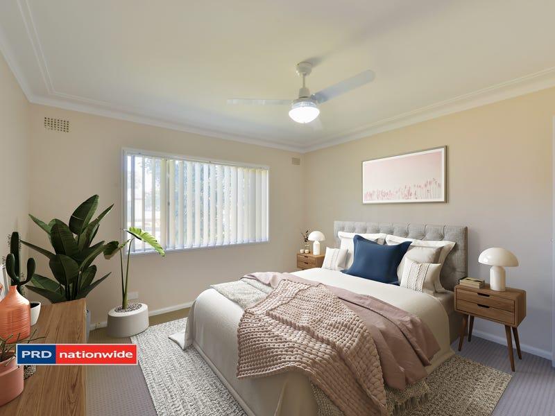 67 Oak Street, Tamworth, NSW 2340