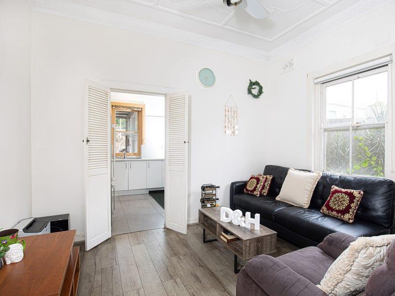 6 Denman Street, Hurstville, NSW 2220