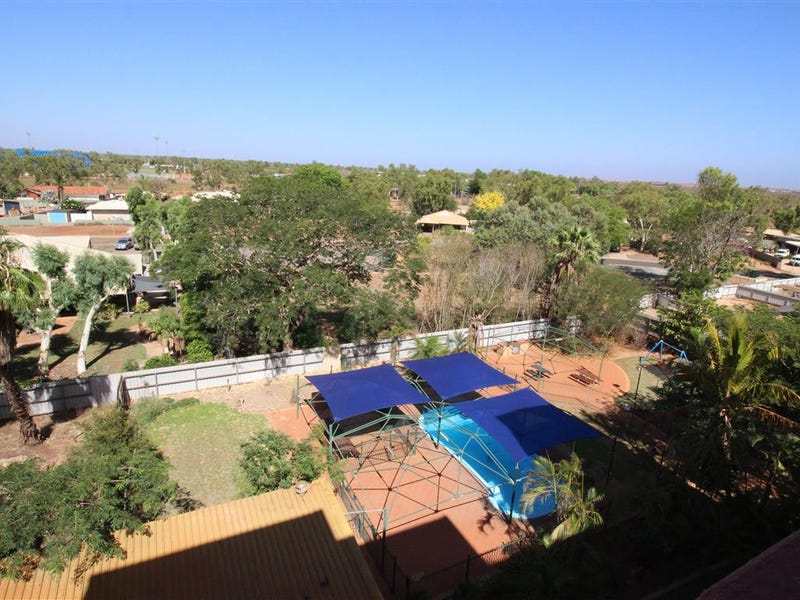 506 Lawson Apartments, 15-21 Welsh Street, South Hedland, WA 6722