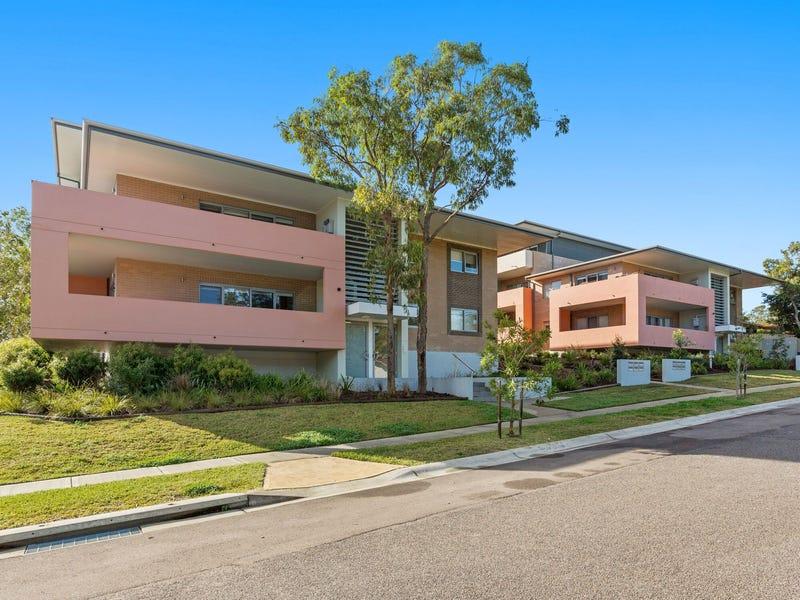 17A Stockton, Morisset, NSW 2264