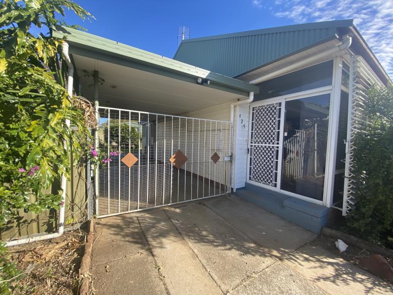125 Petra Avenue, Tamworth, NSW 2340