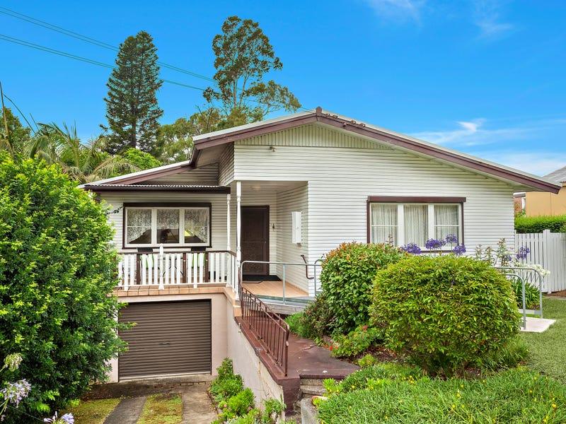 5 Bloomfield Avenue, Corrimal, NSW 2518