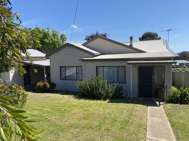 37 Dunn St, Kandos, NSW 2848