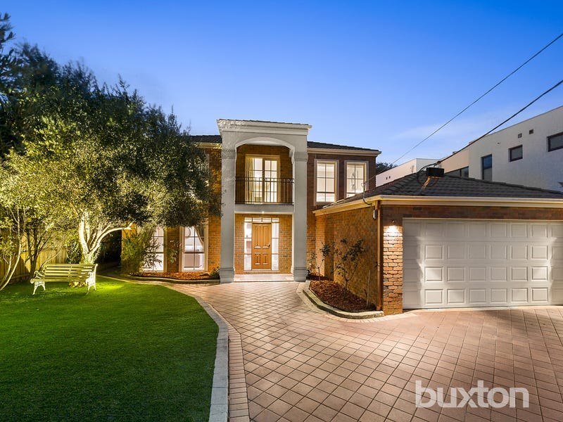 4 Stawell Street, Beaumaris, Vic 3193