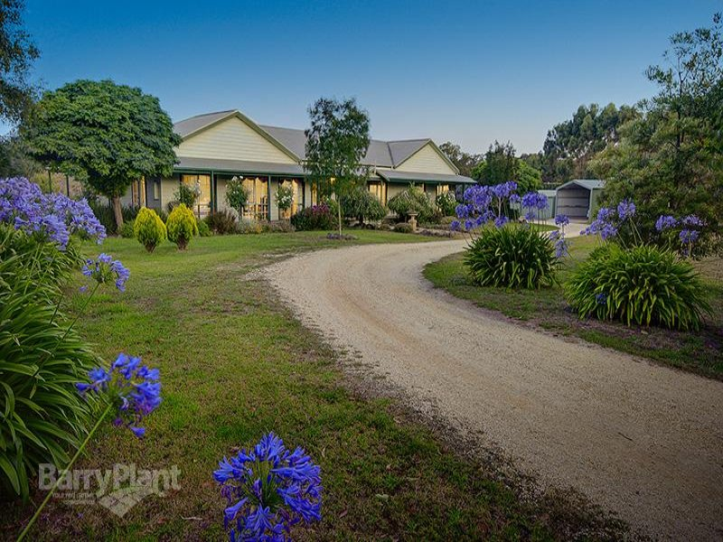 115 Prices Road, Gherang, Vic 3240