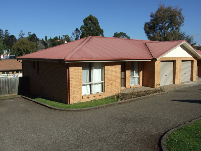 Address available on request, Bega, NSW 2550