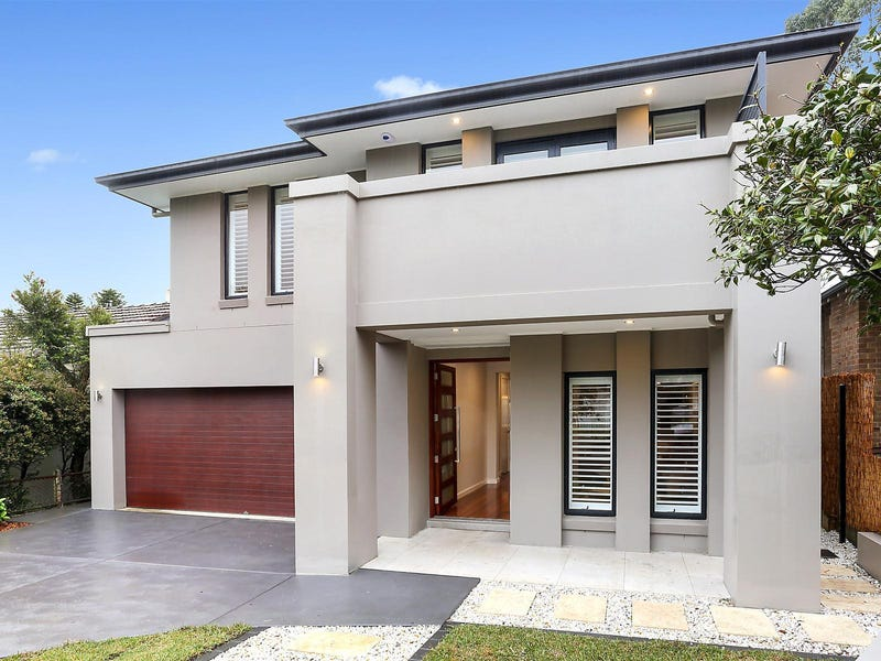 35 Fourth Avenue, Willoughby, NSW 2068
