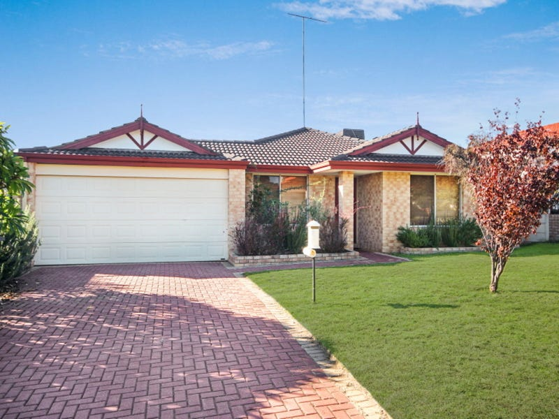 29 Newbold Place, Jane Brook, WA 6056