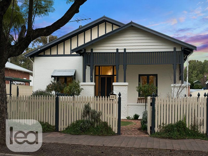 23 Addison Road, Black Forest, SA 5035