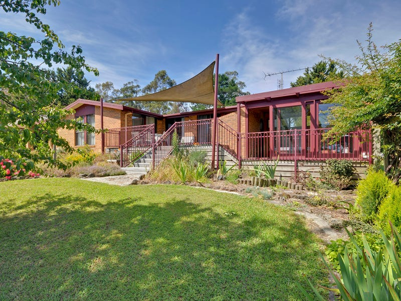 100 Wilkan Drive, Hazelwood North, Vic 3840